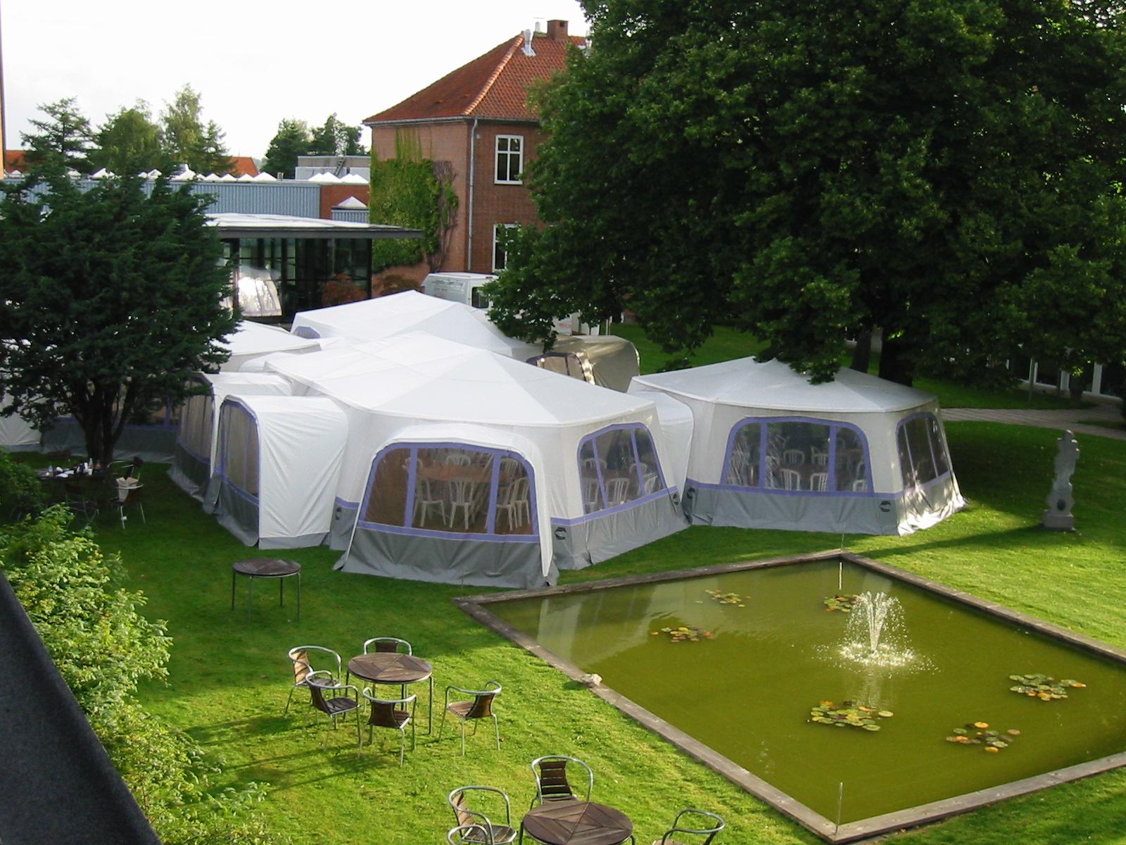 novo udv.telt