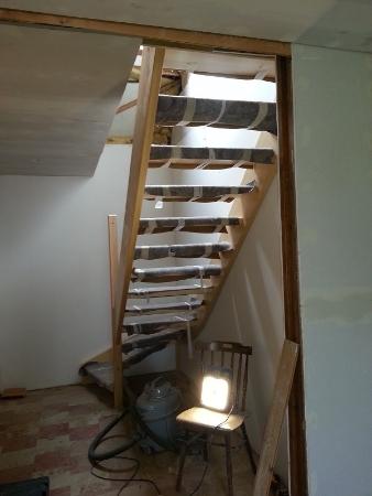 trappe_efter